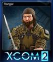 XCOM 2 Card 1