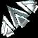 Arclight Cascade Emoticon ArcHunt