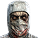 Dead Effect 2 Emoticon DeadScientist