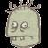 Draw a Stickman EPIC Emoticon epiczombie