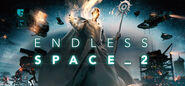 Endless_Space 2
