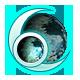 Etherium Badge 3