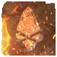 Far Cry Primal Badge 4