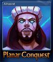 Planar Conquest Card 10