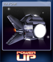Power-Up Card 3