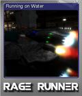 Rage Runner Foil 1