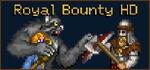 Royal Bounty HD Logo