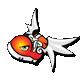Tales Runner Badge 1