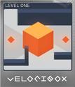 Velocibox Foil 1
