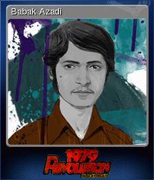 1979 Revolution Black Friday Card 6