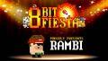 8Bit Fiesta Artwork 8.jpg