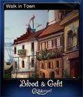 Blood & Gold Caribbean Card 02