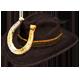 Call of Juarez Gunslinger Badge 2