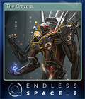 Endless Space 2 Card 1