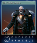 Endless Space 2 Card 7