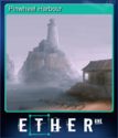 Ether One Card 4