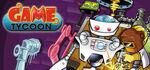 Game Tycoon 1.5 Logo