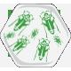 Hive Badge 02