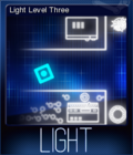 Light Card 3