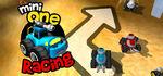 MiniOne Racing Logo