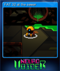 NeuroVoider Card 2