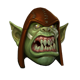 Orcs Must Die! 2 Badge 2