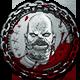 Outlast Badge 4