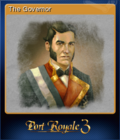 Port Royale 3 Card 8