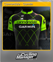Pro Cycling Manager 2015 Foil 4