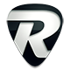 Rocksmith 2014 Badge 2