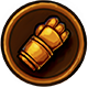 Teslagrad Badge 2