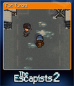 The Escapists 2 Card 4