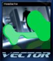 Vector Card 5