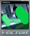 Vector Foil 5