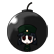 War of the Human Tanks Emoticon bombfuse