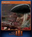 Age of Empires III Complete Collection Card 1