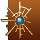 Aura Kingdom Badge 2