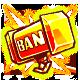 BanHammer Badge 4