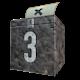 Democracy 3 Badge 2