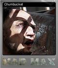 Mad Max Foil 3