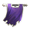 Might and Magic Duel of Champions Emoticon destiny