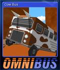 OmniBus Card 6