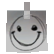 Team Fortress 2 Emoticon demoticon
