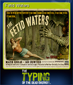 The Typing of the Dead Overkill Card 03