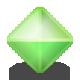 3DRPG Badge 3