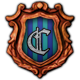 Crusader Kings II Badge 1