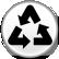 Democracy 3 Emoticon recycle
