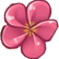 Flower Shop Winter In Fairbrook Emoticon susanaflower