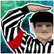 Franchise Hockey Manager 2014 Badge 5