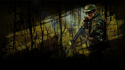 Jagged Alliance Back in Action Artwork 02